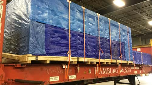What You Should Look for in a Packing Company